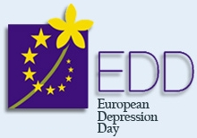 European Depression Day