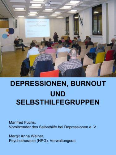 Vortrag in der Volkshochschule Aschaffenburg