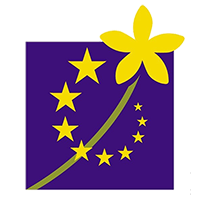 European Depression Association Logo