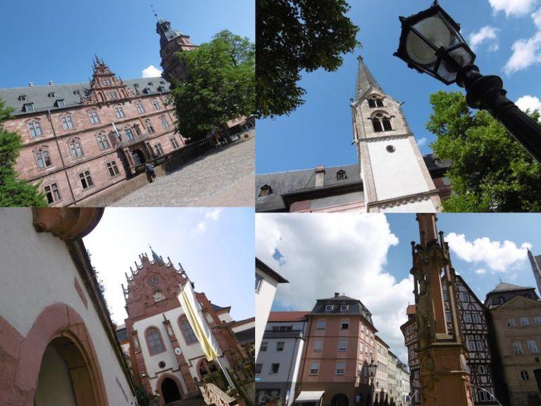 """Stadtführung """"Moi Ascheberg"""""""