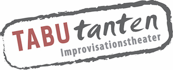 TABUtanten Improvisationstheater
