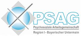 PSAG Bayerischer Untermain